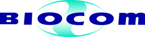 Biocom Online